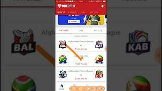ZIM vs SA 3rd T20 Playing11|ZImbabwa vs South Africa dream team and Prediction