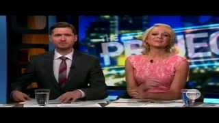 carrie-bickmore-cuntas-slip-of-the-tongue-live-on-the-project-2982012