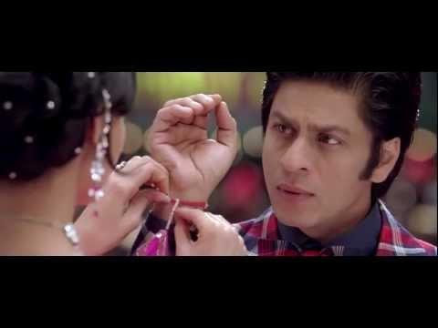 Aankhon Mein Teri Ajab Si ~ Om Shanti Om HD