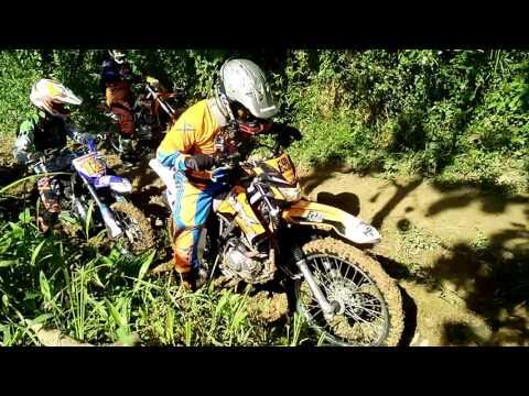Trail adventure pacitan maret 2017_3