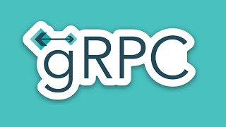 Introduction to gRPC
