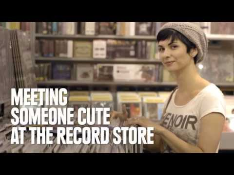 things-that-make-vinyl-collectors-very-happy