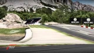 FailRace V8 Supercars Championship: Pre season testing