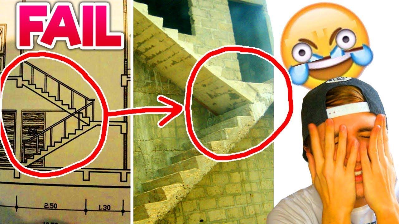 fails-de-la-arquitectura-graciosos-y-sin-sentido-4