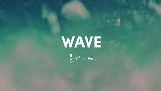 [Preview]브라운 아이드 걸스 Brown Eyed Girls - Wave