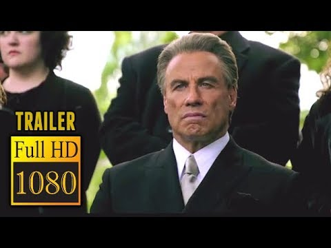 🎥 GOTTI 2018  Full Movie  in Full HD  1080p