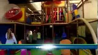 Recreatiepark Het Winkel in Winterswijk (vakantie met kinderen)