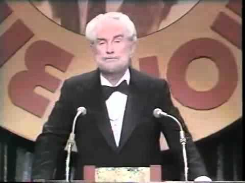 Foster Brooks Roast Jack Klugman