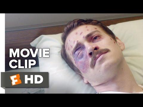 90 Minutes in Heaven Movie CLIP - Pray All Night (2015) - Hayden Christensen Drama Movie HD Mp3