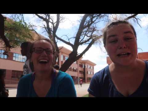"""Botswana: Combis, Bedbugs, """"Hello"""" Mashup and Kempho's Goodbye"""