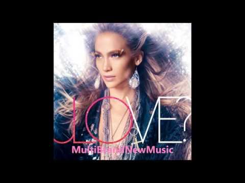 Top 10 Best Jennifer Lopez Songs - ThoughtCo