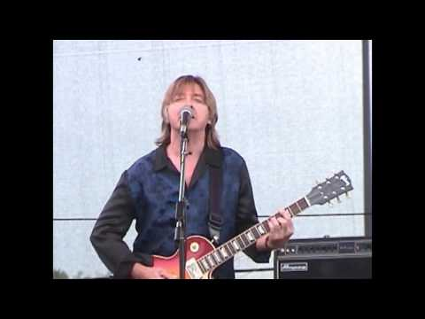 Joey Molland's Badfinger Live In Concert July 8 2001 Full Show