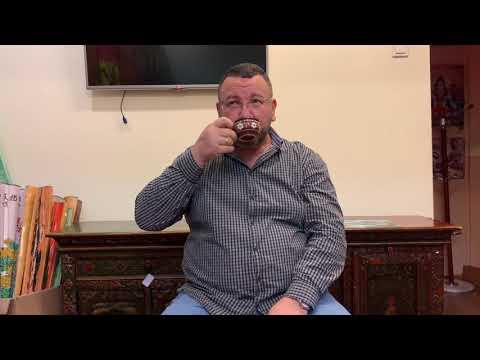 Сатсанг с Андреем Колесниченко. Одесса. 22.09.2019