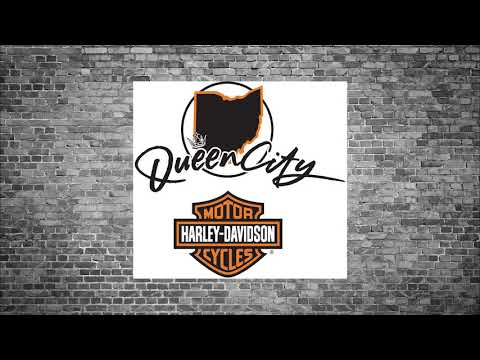 Spotlight On Cincinnati Business - Cincy Spotlight Featuring Brett Tekavec of Queen City Harley-Davidson