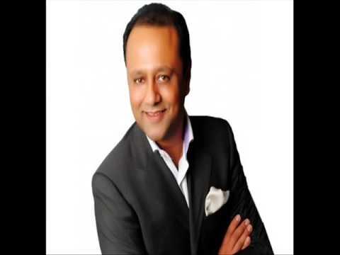 Shanker Patel Interview