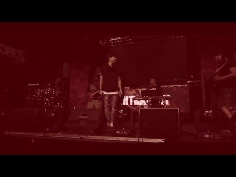 EGO - VIAC (MUSIC VIDEO MASHUP)