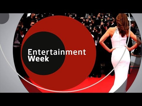Entertainment Week: Sony Cyber Attack, Priscilla Presley And Night At The Museum 3