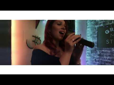 Kate Hogan Vocal Showreel