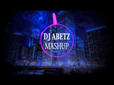 Katy Perry VS Sage the GeminiThis is how WE Gas Pedal (Abetz MASHUP)