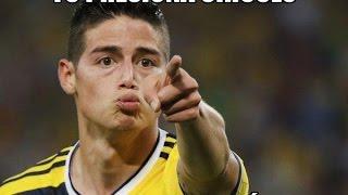 Gambar cover Memes Ultimate Team en Español