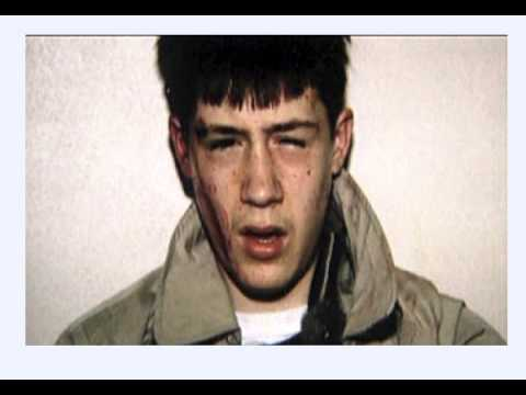 Adolescent Tueur Kip Kinkel Mass Murder 3 Youtube Kip kinkel's confession may 21, 1998.it really should be called an interrogation but it's too late to change it. adolescent tueur kip kinkel mass