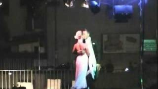 Video A.S.D. ILENYA DANCE saggio_2009_3_definitivo.wmv download MP3, 3GP, MP4, WEBM, AVI, FLV April 2018