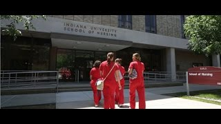 Indiana Nursing Programs Alot Com