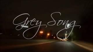 Grey Song Cover Fiesta Caliente