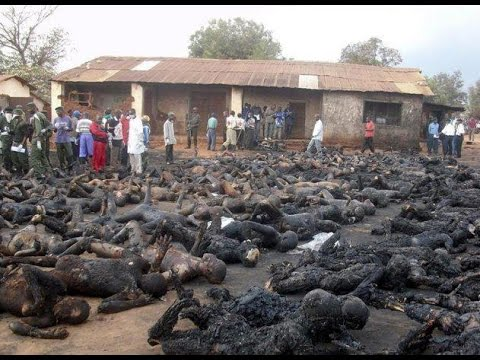 Image result for bloody islam