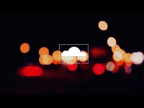 [FREE] LoFi x RnB Type Beat