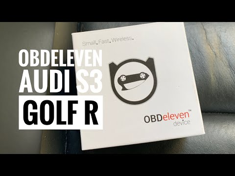 Obdeleven Coupon