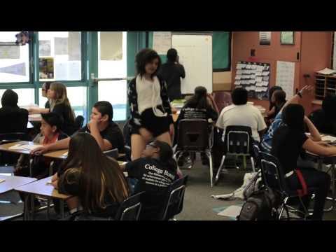 Vista Verde Avid Harlem Shake Youtube