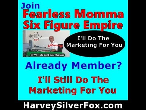 Joseph Daujotas Six Figure Empire Review |  Six Figure Empire Training |  Fearless Momma Review