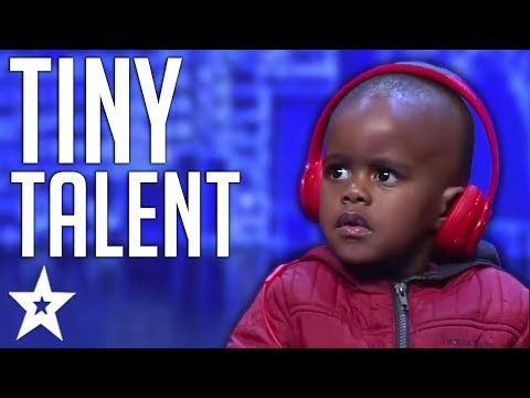 toddlers-got-talent-|-amazing-kid-auditions-from-around-the-world!-|-got-talent-global