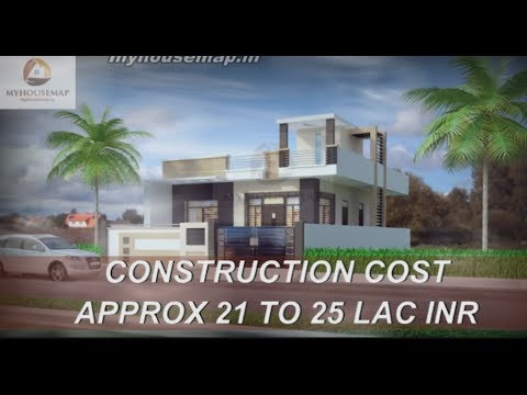 front-elevation-design-of-house-30.60-latest-2017