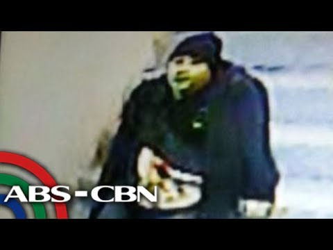 Headstart: Lone gunman in Resorts World attack set self on fire: PNP