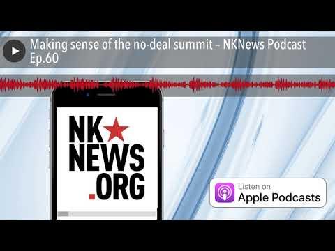 a3f3971cc8 NK Report – MEDIA HUKUM INDONESIA