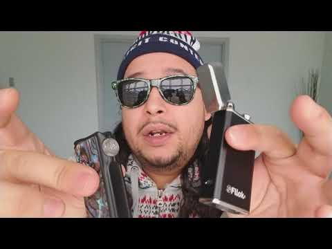 Flick review by yocan (Happy New Year)