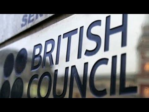 British Council Course HD ep 1 |كورس المعهد البريطانى ح 1