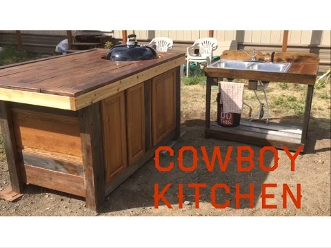 cowboy-kitchen-|-outdoor-kitchen-grill-station