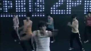 [MV] 2PM - Crazy4s (Dance Version)