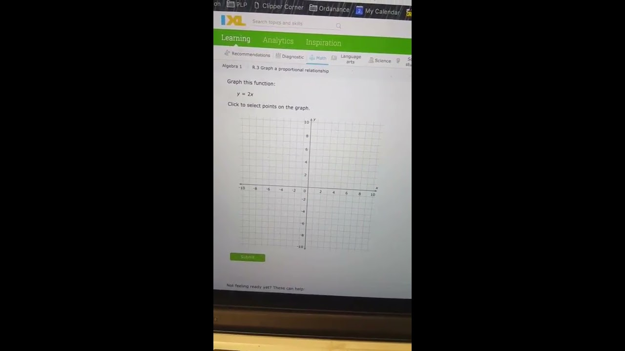 Ixl Cheats illinois on the map of usa water distribution system ...