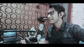 Download Lagu Sepanjang Hidup - Maher zain Cover by echa mp3