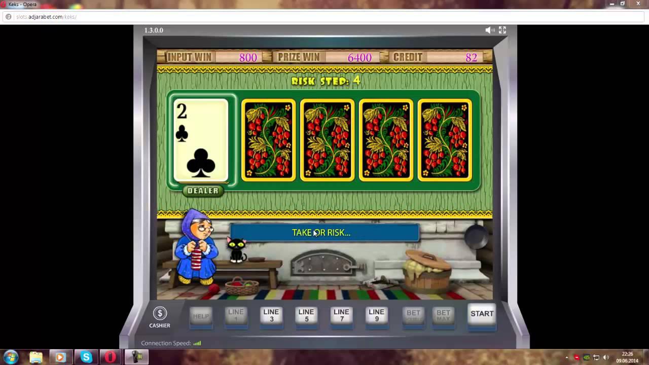 онлайн лучшее 2014 казино