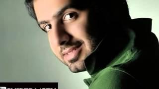 احمد برهان - تاره Ahmed Borhan -tara 2013