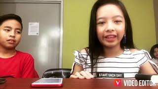 Video TEASER! PRANK CALL NIANA GUERRERO!!! download MP3, 3GP, MP4, WEBM, AVI, FLV Juli 2018