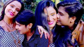 Bhojpuri का सबसे हिट नया गाना 2018 Vinit Tiwari Sister Ke Sakhi Bhojpuri Hit Songs 2018