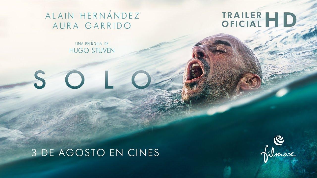 3 Películas Españolas De Netflix Basadas En Hechos Reales