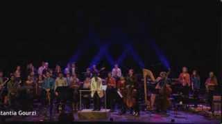Markus Stockhausen - Tanzendes Licht