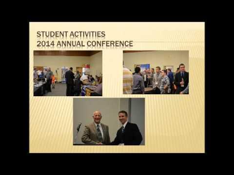 UAS Reno 2015 - Riadh Munjy, California State University Fresno